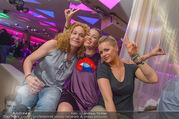 Swatch DJ Contest - Passage - Mi 25.05.2016 - Marie-Christine GIULIANI, Jenny POSCH, Kathi STEININGER51