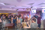 Swatch DJ Contest - Passage - Mi 25.05.2016 -  58