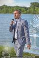 Schlumberger on Ice Präsentation - Marina Wien - Mo 30.05.2016 - Florian CZINK100
