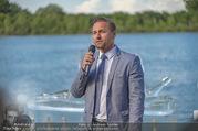 Schlumberger on Ice Präsentation - Marina Wien - Mo 30.05.2016 - Florian CZINK101