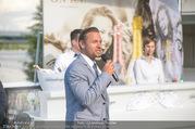 Schlumberger on Ice Präsentation - Marina Wien - Mo 30.05.2016 - 108