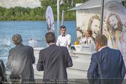 Schlumberger on Ice Präsentation - Marina Wien - Mo 30.05.2016 - 110