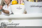 Schlumberger on Ice Präsentation - Marina Wien - Mo 30.05.2016 - 113
