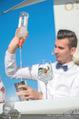 Schlumberger on Ice Präsentation - Marina Wien - Mo 30.05.2016 - 118