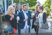 Schlumberger on Ice Präsentation - Marina Wien - Mo 30.05.2016 - 122