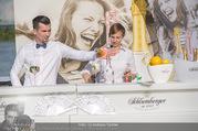 Schlumberger on Ice Präsentation - Marina Wien - Mo 30.05.2016 - 123