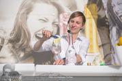 Schlumberger on Ice Präsentation - Marina Wien - Mo 30.05.2016 - 126