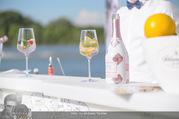 Schlumberger on Ice Präsentation - Marina Wien - Mo 30.05.2016 - 129