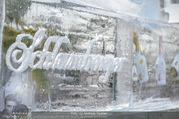 Schlumberger on Ice Präsentation - Marina Wien - Mo 30.05.2016 - 13