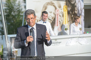 Schlumberger on Ice Präsentation - Marina Wien - Mo 30.05.2016 - 132