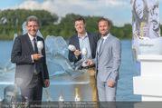 Schlumberger on Ice Präsentation - Marina Wien - Mo 30.05.2016 - Florian CZINK, Eduard KRANEBITTER, Benedikt ZACHERL135