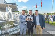 Schlumberger on Ice Präsentation - Marina Wien - Mo 30.05.2016 - Florian CZINK, Eduard KRANEBITTER, Benedikt ZACHERL137