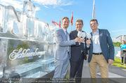 Schlumberger on Ice Präsentation - Marina Wien - Mo 30.05.2016 - Florian CZINK, Eduard KRANEBITTER, Benedikt ZACHERL138