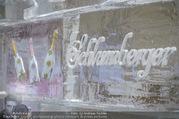 Schlumberger on Ice Präsentation - Marina Wien - Mo 30.05.2016 - 20