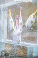 Schlumberger on Ice Präsentation - Marina Wien - Mo 30.05.2016 - 22