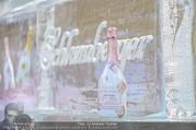 Schlumberger on Ice Präsentation - Marina Wien - Mo 30.05.2016 - 23