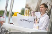 Schlumberger on Ice Präsentation - Marina Wien - Mo 30.05.2016 - 26