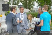 Schlumberger on Ice Präsentation - Marina Wien - Mo 30.05.2016 - 29