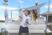 Schlumberger on Ice Präsentation - Marina Wien - Mo 30.05.2016 - 36
