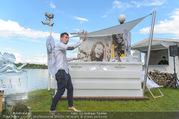 Schlumberger on Ice Präsentation - Marina Wien - Mo 30.05.2016 - 38