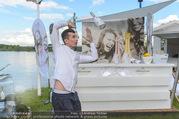 Schlumberger on Ice Präsentation - Marina Wien - Mo 30.05.2016 - 40