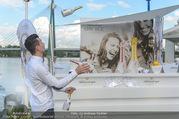 Schlumberger on Ice Präsentation - Marina Wien - Mo 30.05.2016 - 41