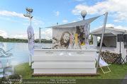 Schlumberger on Ice Präsentation - Marina Wien - Mo 30.05.2016 - 46