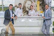 Schlumberger on Ice Präsentation - Marina Wien - Mo 30.05.2016 - 51