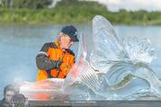 Schlumberger on Ice Präsentation - Marina Wien - Mo 30.05.2016 - 54