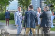 Schlumberger on Ice Präsentation - Marina Wien - Mo 30.05.2016 - 60