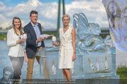 Schlumberger on Ice Präsentation - Marina Wien - Mo 30.05.2016 - 63