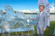 Schlumberger on Ice Präsentation - Marina Wien - Mo 30.05.2016 - Eduard KRANEBITTER69