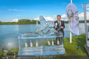Schlumberger on Ice Präsentation - Marina Wien - Mo 30.05.2016 - Eduard KRANEBITTER72