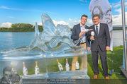 Schlumberger on Ice Präsentation - Marina Wien - Mo 30.05.2016 - Eduard KRANEBITTER, Benedikt ZACHERL74