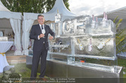 Schlumberger on Ice Präsentation - Marina Wien - Mo 30.05.2016 - Eduard KRANEBITTER75