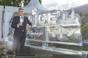 Schlumberger on Ice Präsentation - Marina Wien - Mo 30.05.2016 - Eduard KRANEBITTER76