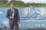 Schlumberger on Ice Präsentation - Marina Wien - Mo 30.05.2016 - Eduard KRANEBITTER (Portrait)81