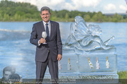 Schlumberger on Ice Präsentation - Marina Wien - Mo 30.05.2016 - Eduard KRANEBITTER (Portrait)82
