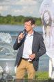 Schlumberger on Ice Präsentation - Marina Wien - Mo 30.05.2016 - 90