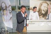 Schlumberger on Ice Präsentation - Marina Wien - Mo 30.05.2016 - 91