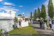Schlumberger on Ice Präsentation - Marina Wien - Mo 30.05.2016 - 93