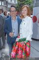 Gewista Plakatparty - Rathaus - Di 31.05.2016 - Peter L. EPPINGER, Nina HAUSOTT59