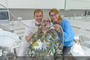 Kaktusblüte Presseshooting - Zahnzauber Zahnlabor - Mi 01.06.2016 - Alexander JAGSCH, Robert KOLAR, Kristina SPRENGER10