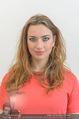 Kaktusblüte Presseshooting - Zahnzauber Zahnlabor - Mi 01.06.2016 - Samantha STEPPAN (Portrait)57