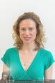 Kaktusblüte Presseshooting - Zahnzauber Zahnlabor - Mi 01.06.2016 - Rita HATZMANN (Portrait)64