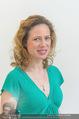 Kaktusblüte Presseshooting - Zahnzauber Zahnlabor - Mi 01.06.2016 - Rita HATZMANN (Portrait)65