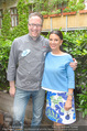 Sommerfest - Ronald McDonald Kinderhilfehaus - Do 02.06.2016 - Sonja KLIMA, Oliver HOFFINGER15