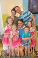 Sommerfest - Ronald McDonald Kinderhilfehaus - Do 02.06.2016 - 37