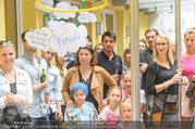 Sommerfest - Ronald McDonald Kinderhilfehaus - Do 02.06.2016 - 47