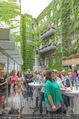 Sommerfest - Ronald McDonald Kinderhilfehaus - Do 02.06.2016 - 53